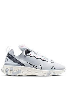 nike-react-element-55-greyblacknbsp