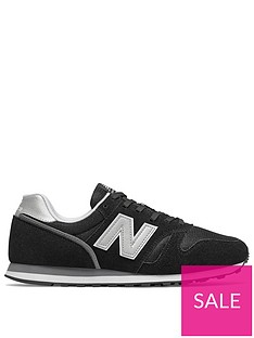 new-balance-373-blackwhite