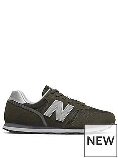 new-balance-373-khaki