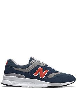 new-balance-997-navygrey
