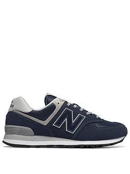 new-balance-574-navygrey