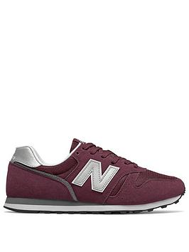 new-balance-373-burgundygrey