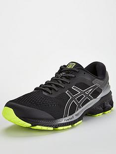 asics-gel-kayano-26-lite-show-black