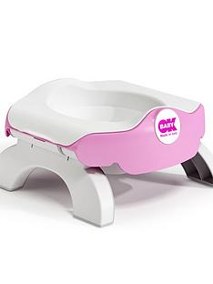 okbaby-okbaby-roady-3-in-1-potty-travel-potty-and-toilet-training-seat
