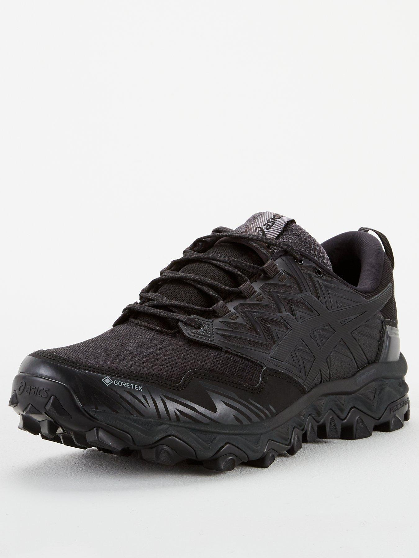 asics trainers very