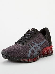 asics-gel-quantum-360-5-blackgreynbsp