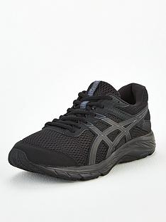 asics-gel-contend-6-blacknbsp