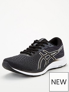 asics-gel-excite-7-blackwhite
