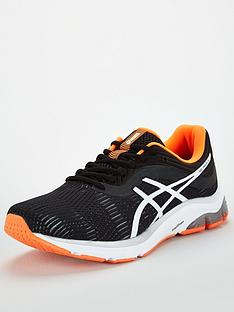 asics-gel-pulse-11-blackwhite