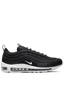 nike-air-max-97-blackwhitenbsp
