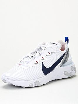 nike-react-element-55-whitebluerednbsp