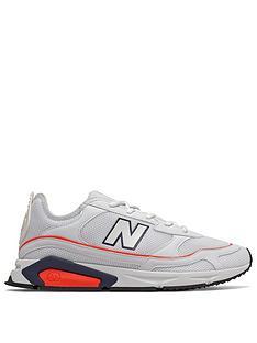 new-balance-x-racer-whitered
