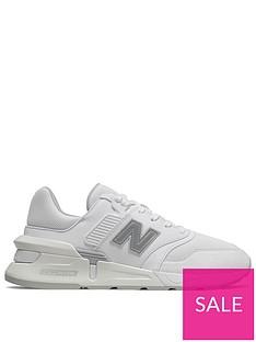 new-balance-997-sport-white