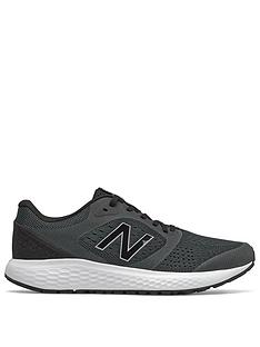 new-balance-520-v6-blackwhite