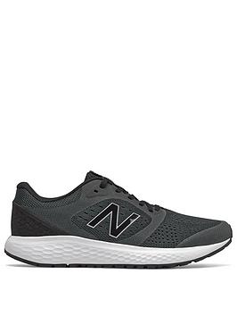 new-balance-520-v6-blackwhite