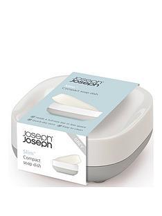 joseph-joseph-slim-compact-soap-dish