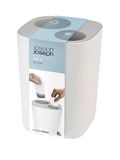 joseph-joseph-split-8-bathroom-waste-separation-bin