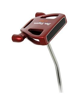 ben-sayers-xf-red-nb2-putter