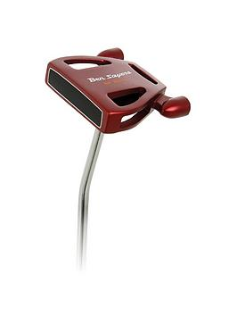 ben-sayers-xf-red-nb2-putter-lh