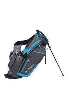 ben-sayers-xf-lite-stand-bag-greyblue