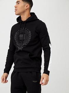 supply-demand-venus-hoodie