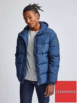 burton-menswear-london-aspen-padded-jacket--nbspblue