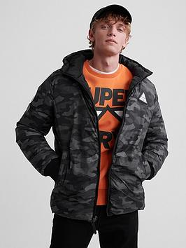 superdry-converter-padded-jacket