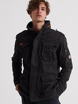 superdry-classic-rookie-4-pocket-jacket