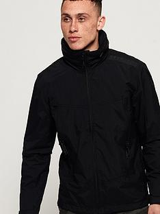superdry-altitude-hiker-jacket
