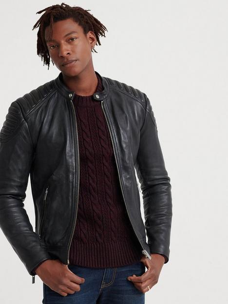 superdry-city-hero-leather-racer-jacket-black