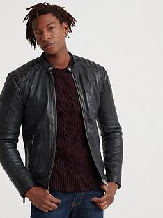 superdry-city-hero-leather-racer-jacket-black
