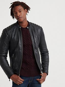 superdry-city-hero-leather-racer-jacket