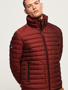 superdry-double-zip-fuji