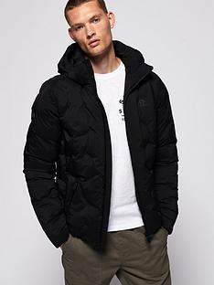 superdry-echo-quilted-jacket-black