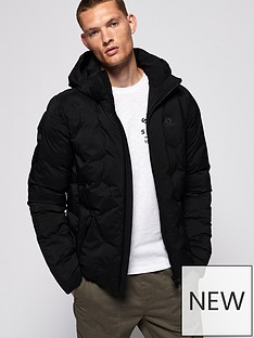 superdry-new-echo-quilt-padded-jacket