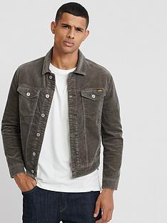 superdry-highwayman-cord-trucker-jacket