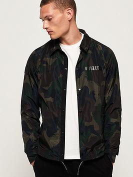 superdry-surplus-goods-coach-jacket