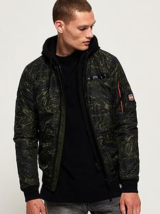 superdry-rookie-flight-bomber-jacket-khaki