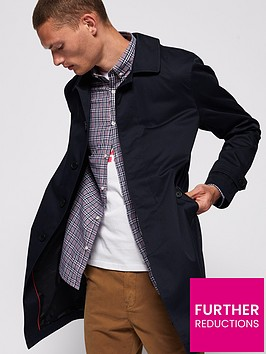 superdry-edit-single-breasted-mac-jacket-navy