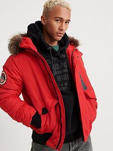 superdry-everest-bomber-jacket