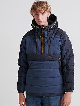 superdry-downhill-padded-overhead
