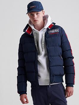 superdry-icon-sports-padded-jacket-navy
