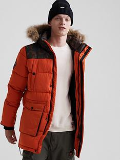 superdry-sd-explorer-parka