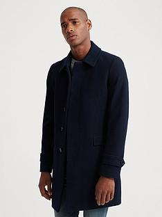 superdry-edit-wool-car-coat-navy