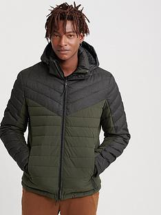 superdry-tweed-mix-fuji-jacket-green