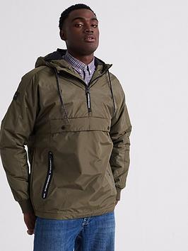 superdry-superdry-surplus-goods-pop-over-hood-jacket