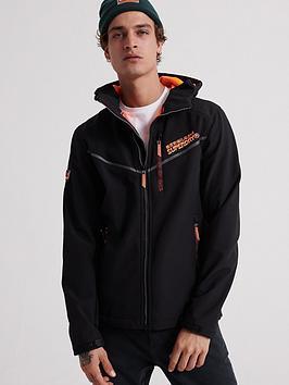 superdry-hooded-paralex-windtrekker-jacket-black