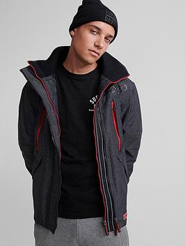 superdry-hooded-polar-sd-windattacker
