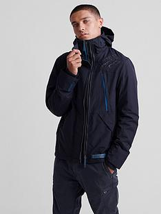 superdry-hooded-polar-sd-windattacker-jacket-navy