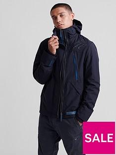 superdry-hooded-polar-sd-windattacker-jacket-navy